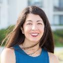 Katie Dillon profile photo