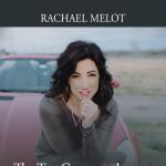 Rachael Melot