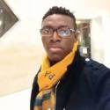 Samuel Osei Mensah