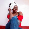 Eunice Nyambura