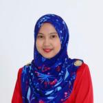 Hafiza Aizzawa
