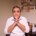 Abdul Waheed Khan