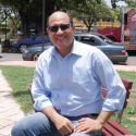 Tony Arias Gil