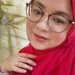 Siti Ashah AWANG AMAN