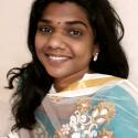 vidhya saravanan