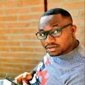 Oscar Agbonyemen Ikhide
