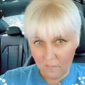 Lisa Blankenship