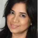 Susana Cochingco