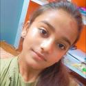 Niharika Priya