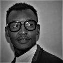 Sipho Ndlovu