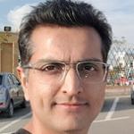Hassan Majeed