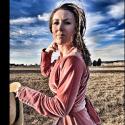 Lauren Davie