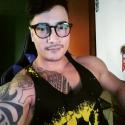 Maxwell Gratek de Oliveira