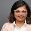 Priyanka Lalwani