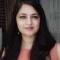 Kavita Parwani