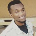 Thabiso Sibanyoni