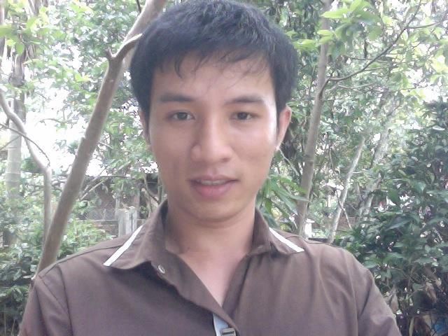 Thuan Huu