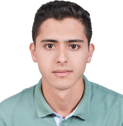 Ilyass Saber