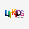 LITKIDS India