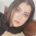 Shabana Sheikh