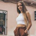 Valentina Haro