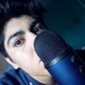 Elvio Barrios