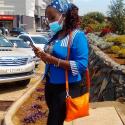 Grace Wangeci Gitau