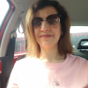 Lina Bibi