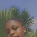 Britta Bangajena
