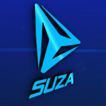 SUZA Productions