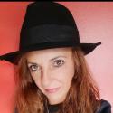 Susana Galveias
