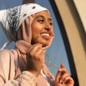 Ayesha Kamil