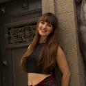 Cecilia Lastra