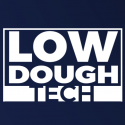 Low Dough Tech
