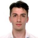 Matteo Zanti