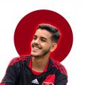 Vinícius Moreira