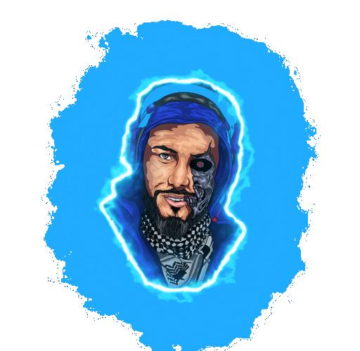 Muhammad Hmaid Abu Musa