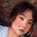 Ava Mae Paculba