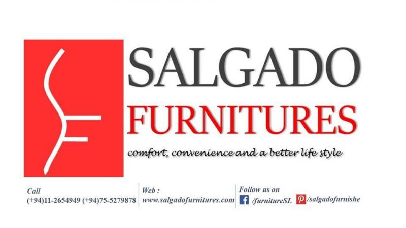 Salgado Furnitures