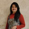 Grace Arun