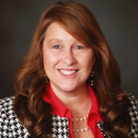 Dr Trina Boice
