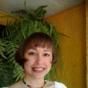 Lorena Abadía-Patiño