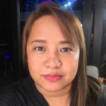 Ma. Maureen Flores