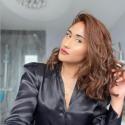 nyrah Saleem