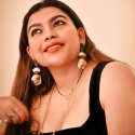 Mouli Datta