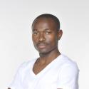 Kaelo Patrick Kgosisejo