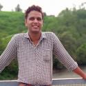 Mandeep Sharma