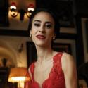 Rita Hokayem