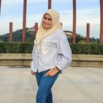 Illya Farhana