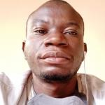 Jean Marie Ntsama